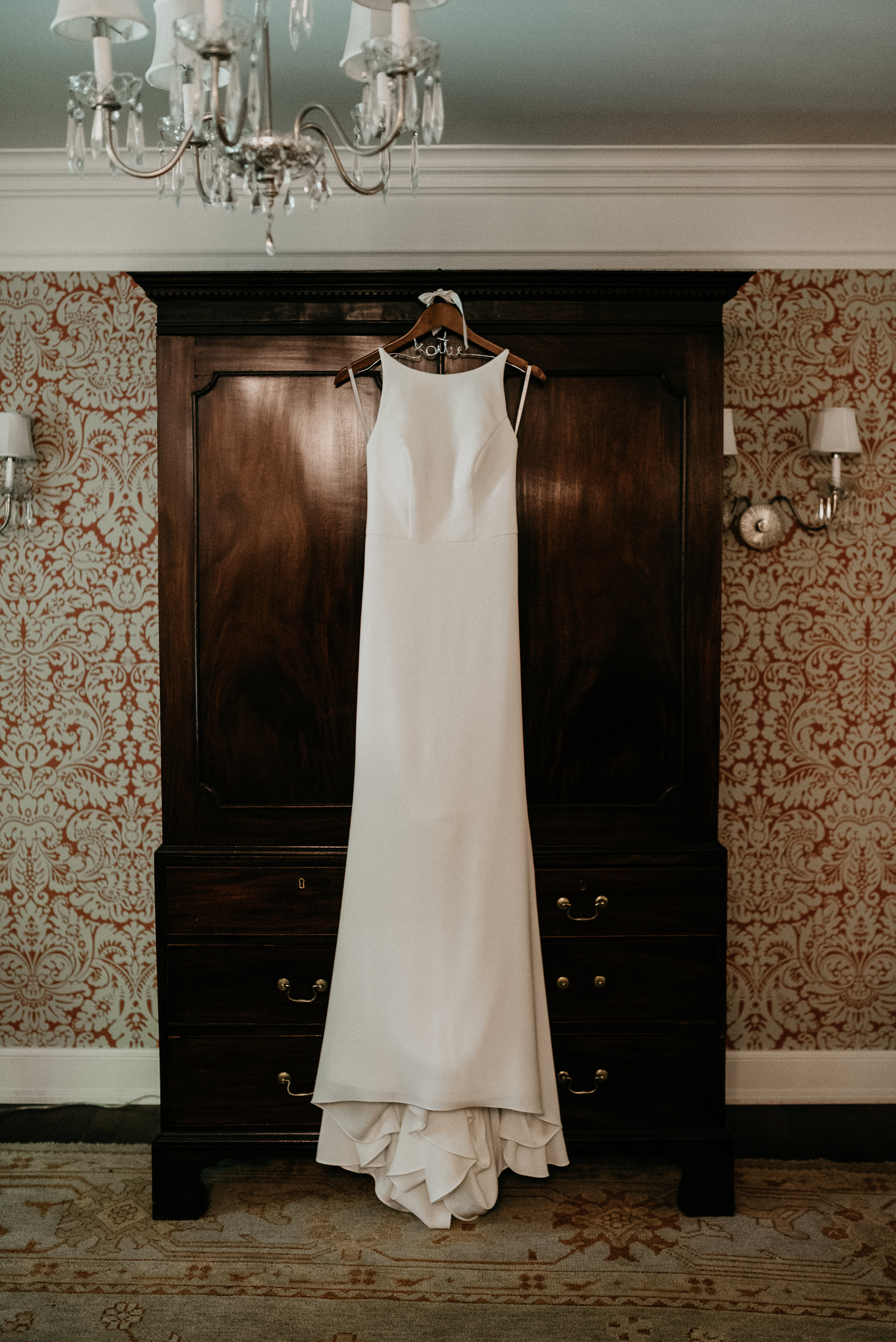 raleigh planner weddings events bride