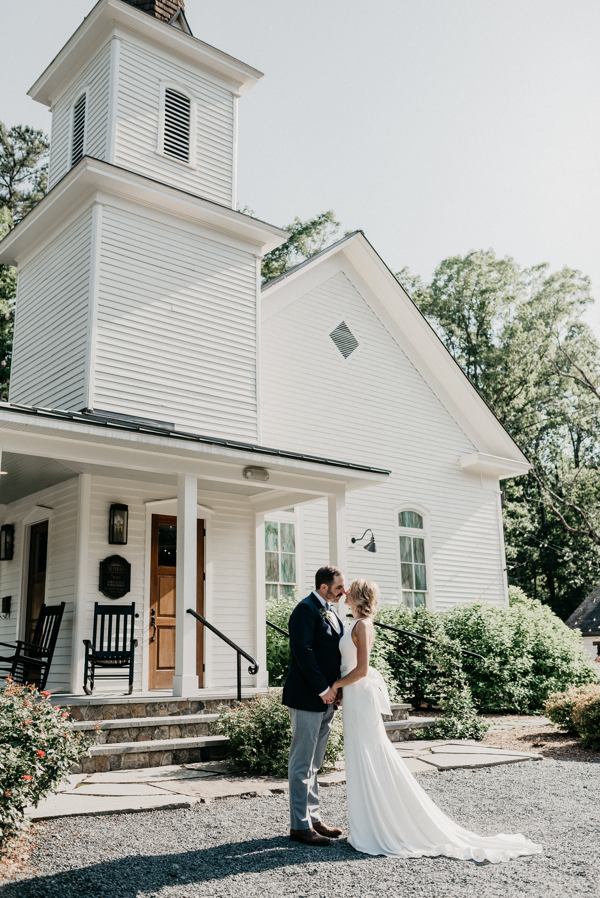 wedding planner events raleigh nc