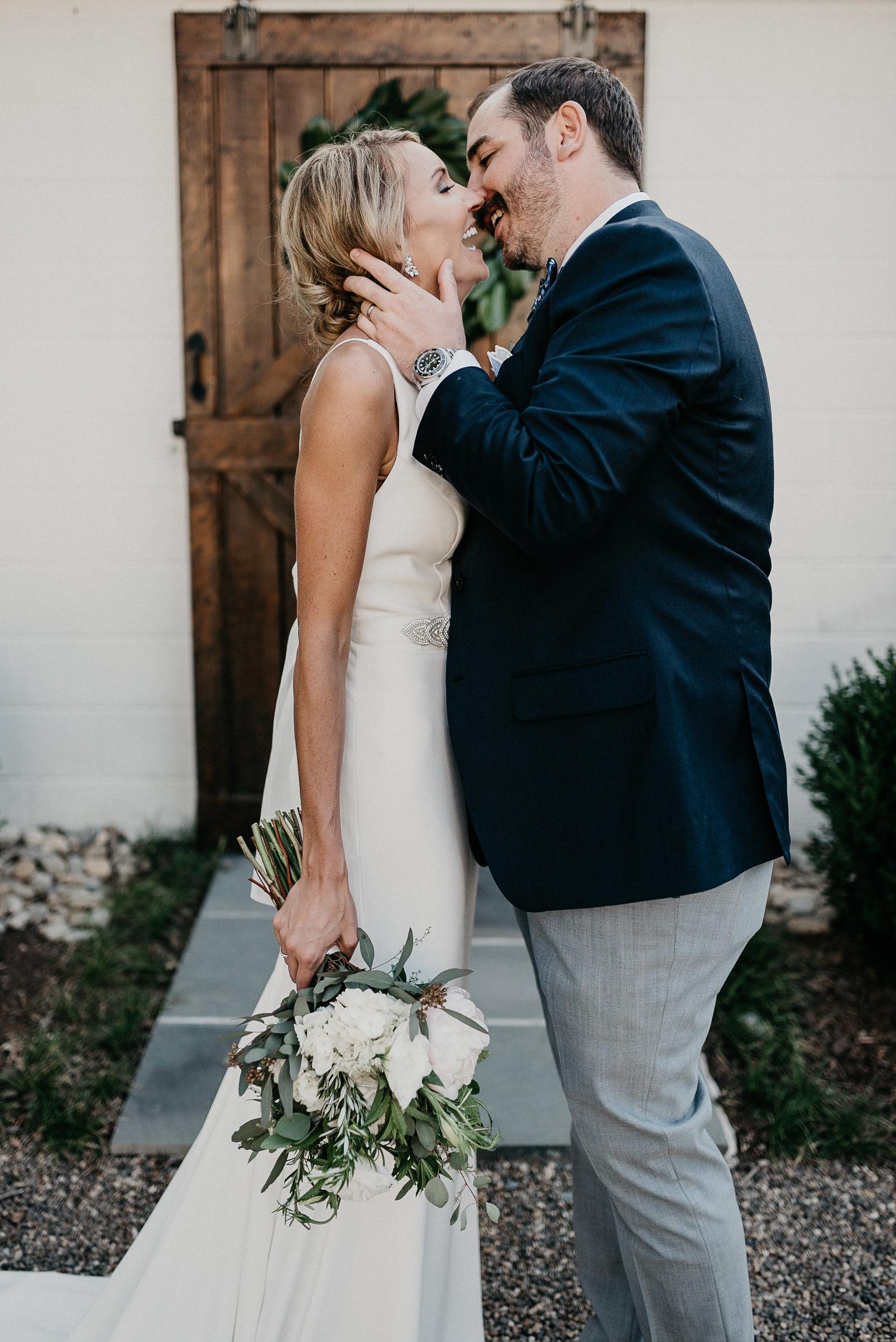 wedding planning photography raleigh nc