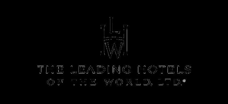 leading_logo.png
