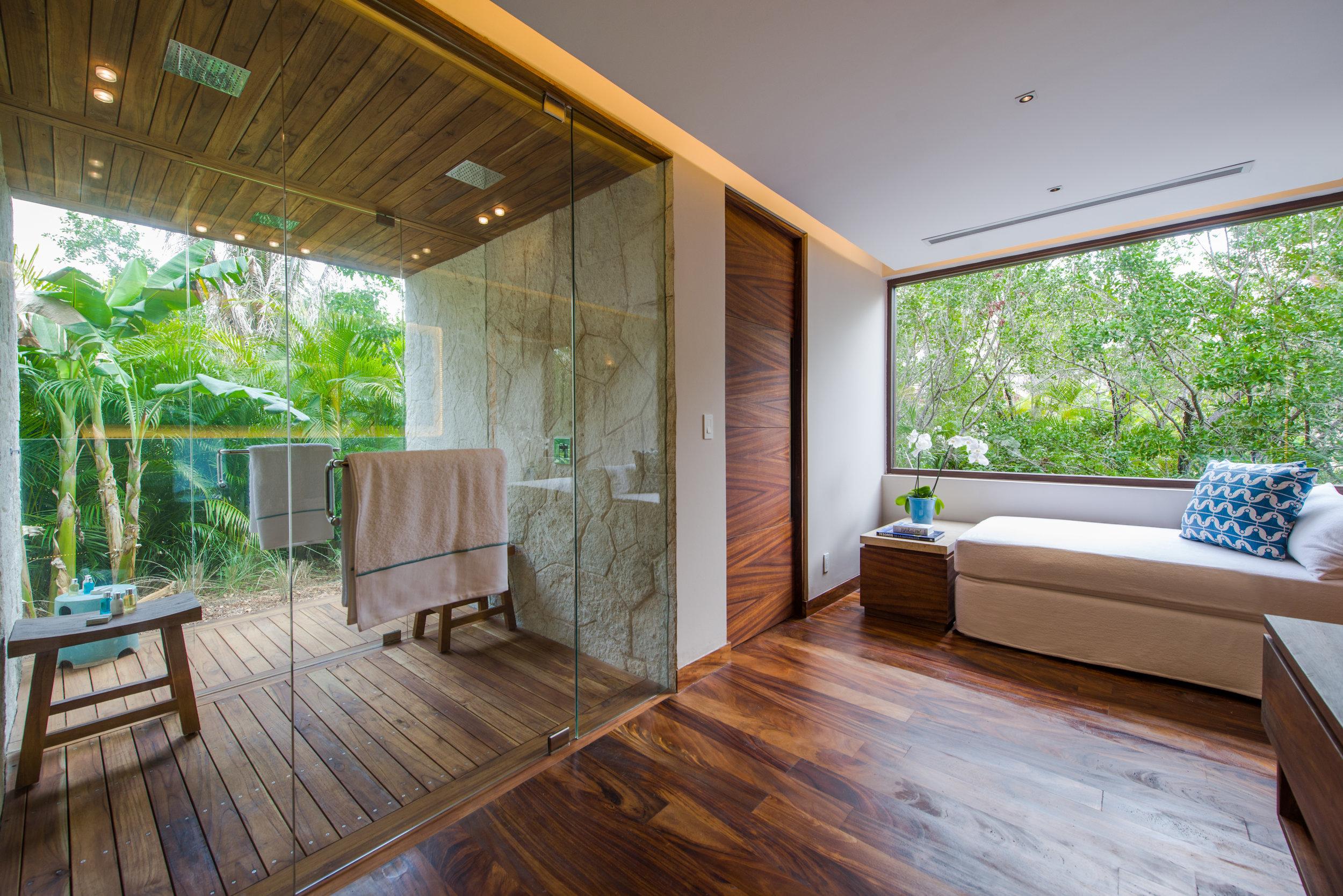 Showroom-4604.jpg