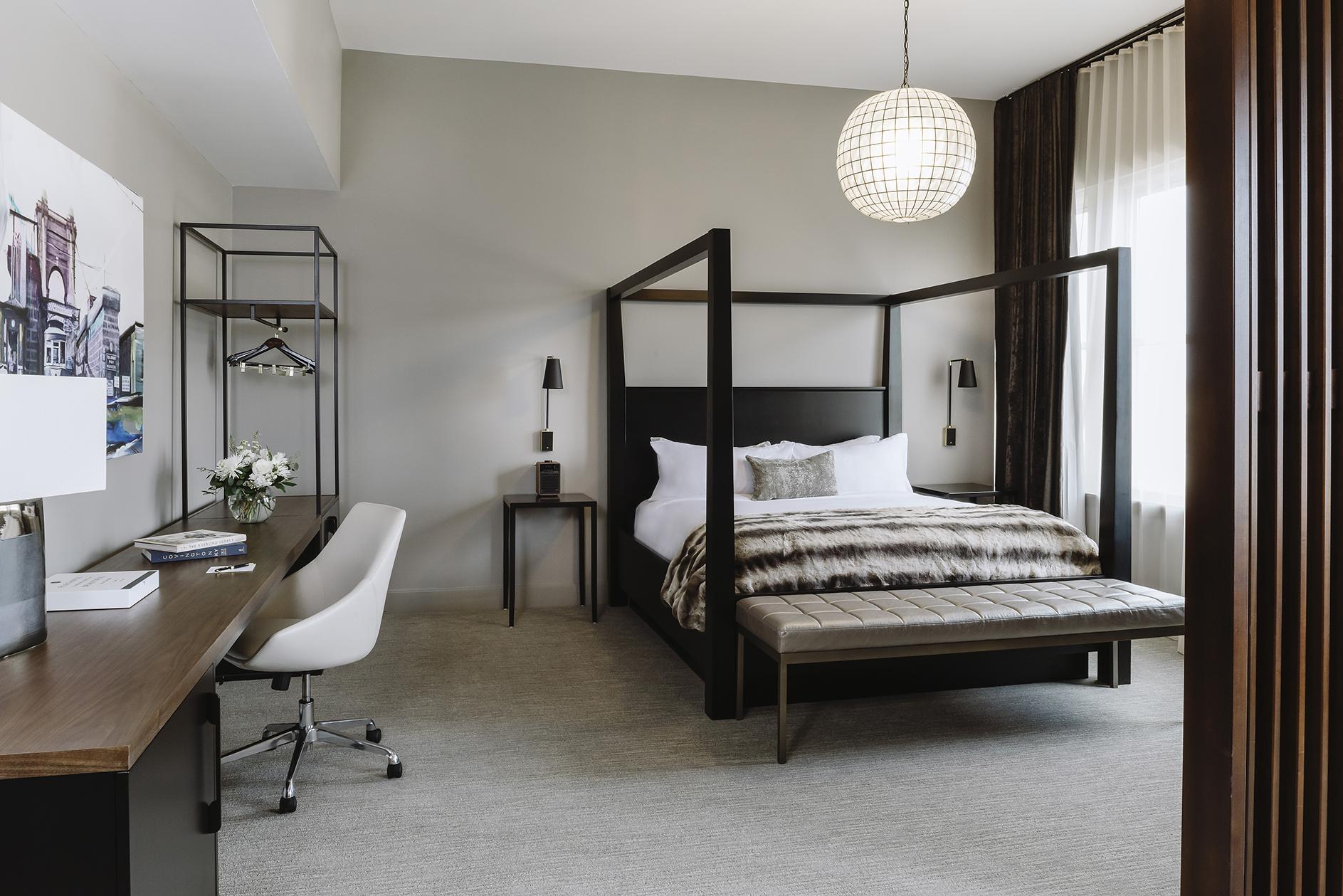 Hotel Covington-085-Edit_WEB.jpg