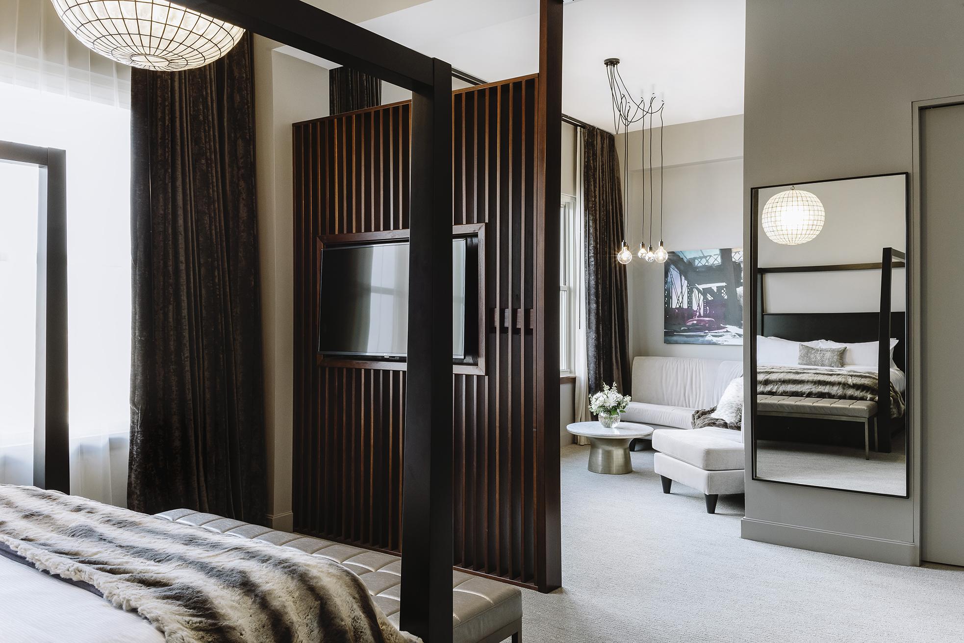 Hotel Covington-095-Edit_WEB.jpg