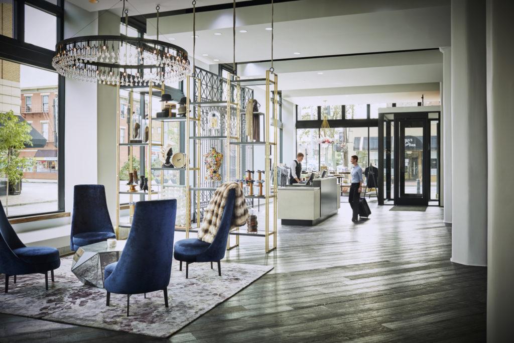Hotel-Covington-Lobby-1024x683_WEB.jpg