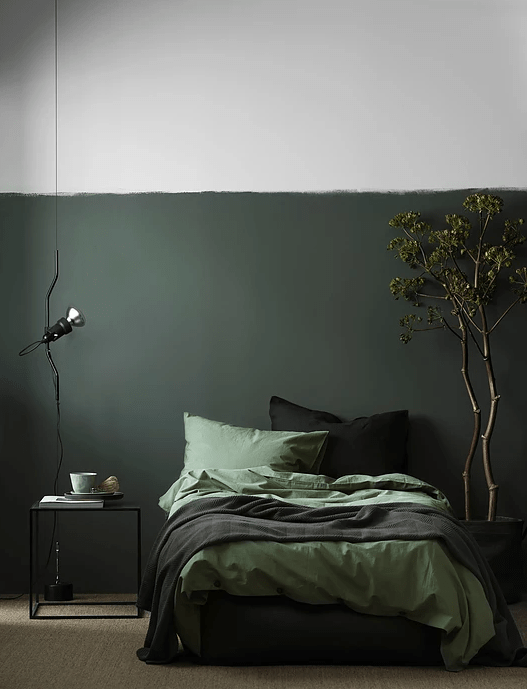 sage-green-home-decor-3.png