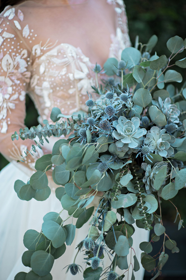 rock-quarry-inspired-wedding-ideas-45.jpg