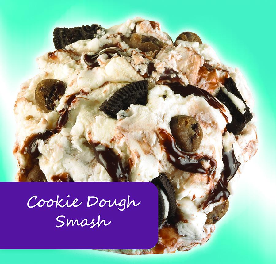 CookieDoughSmash.jpg