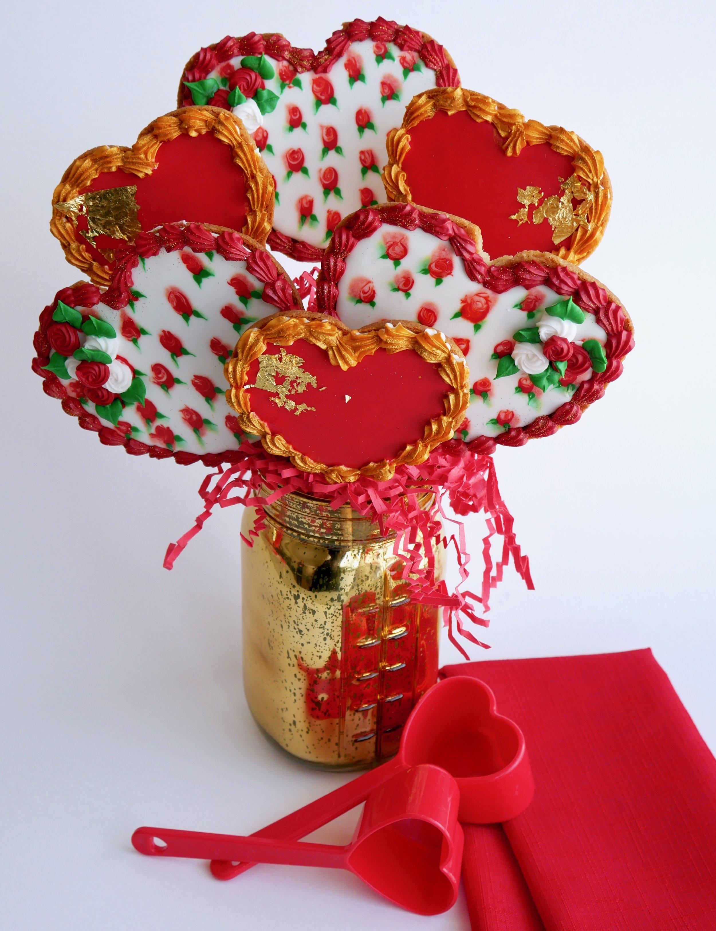 Cookie Boquet 1.jpg