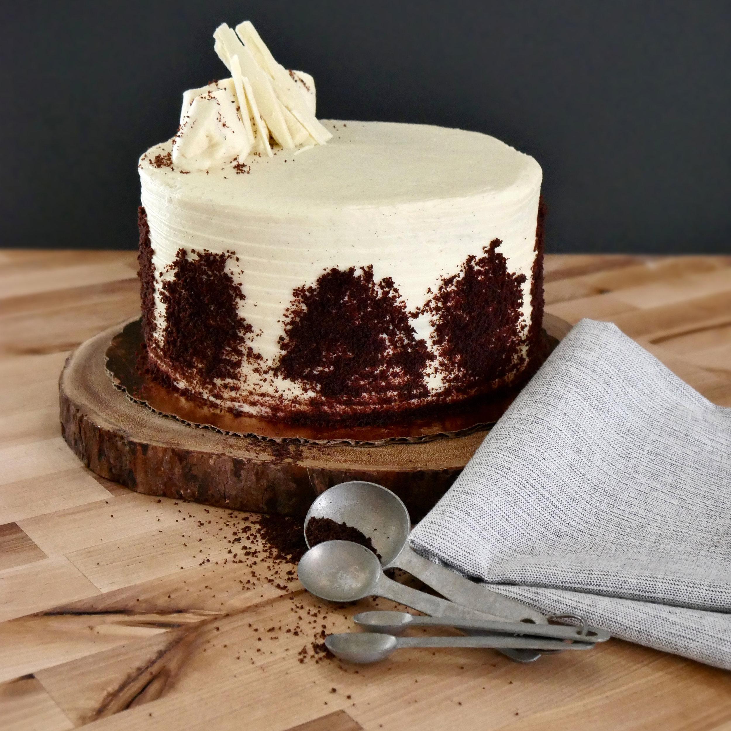 Red Velvet Cake 1.jpg