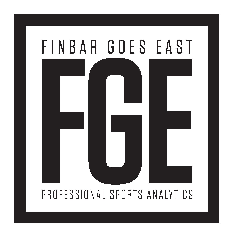 FGE-Logo-BLACK.png