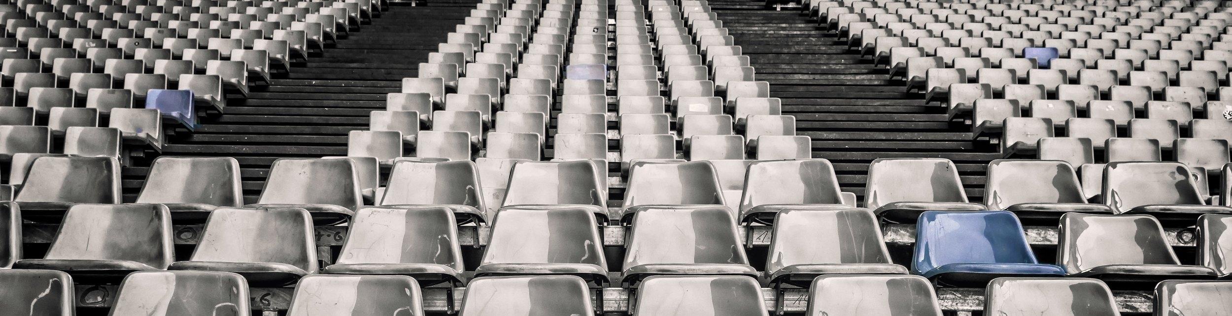 stadium-2921657.jpg