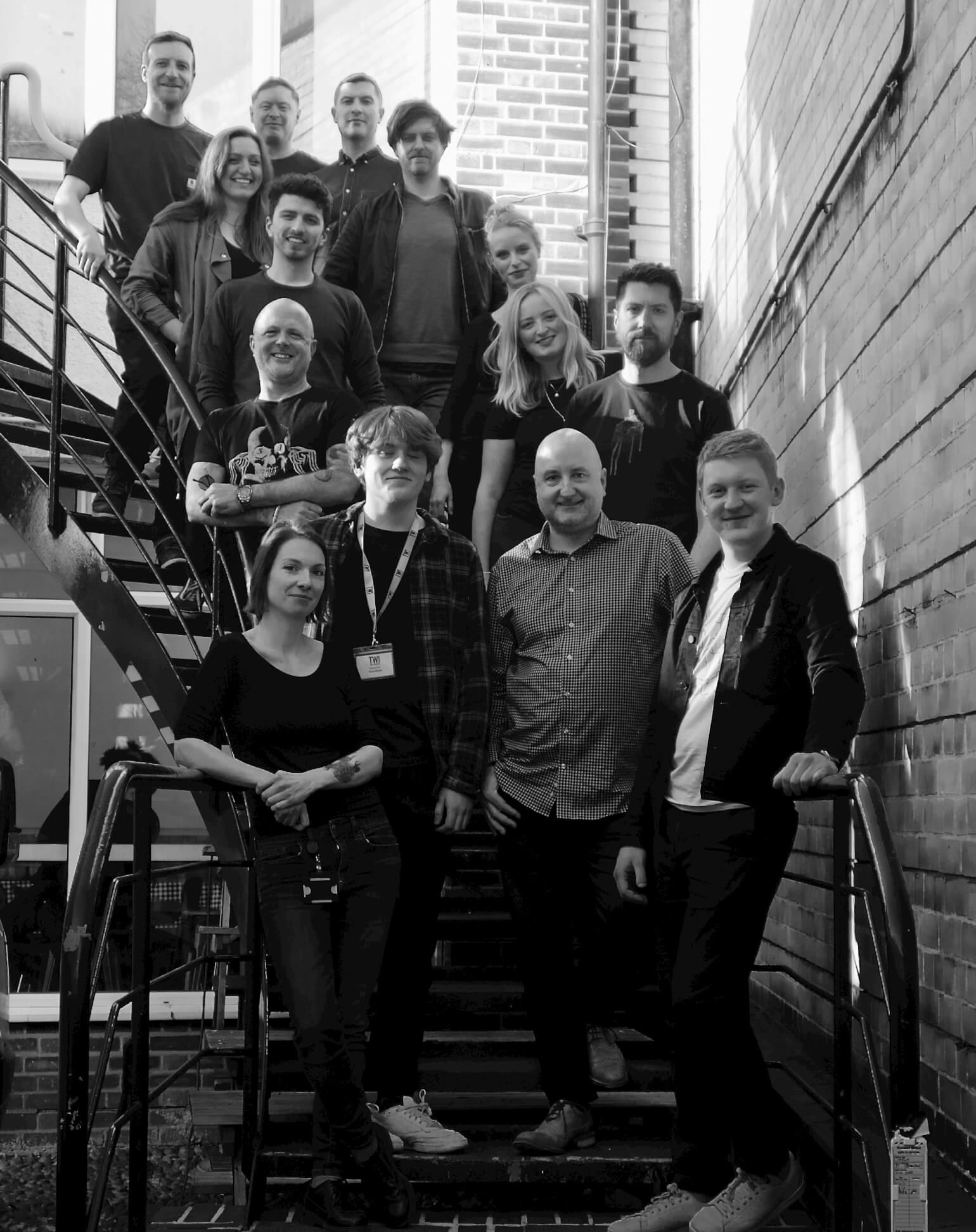 the-team-at-soundbyte-studios-uk-james-mather.jpg