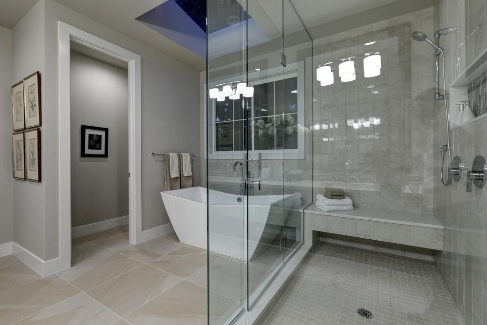 bathroom2018-01-01-at-10_45_24-PM-3.jpg
