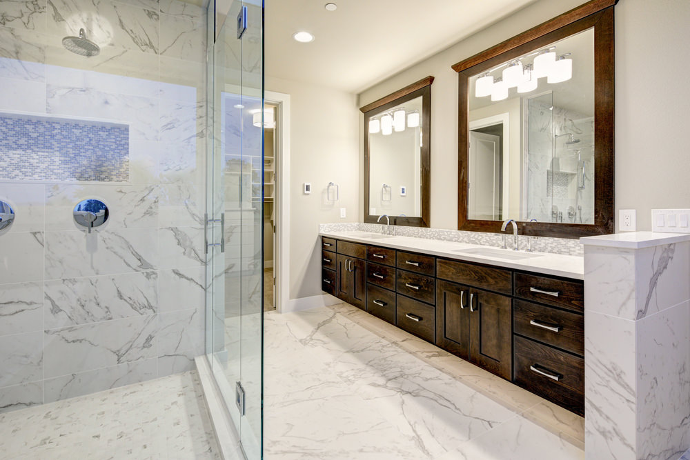 nice-master-bathroom2017-12-31-at-9_38_12-AM-3.jpg