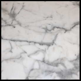 NATURAL STONE  Comes in a variety of shapes, sizes and finishes that create a distinctive and formal look.Some types of natural stone include Slate, Marble, Granite, Limestone, Travertine and Sandstone from all around the world.
