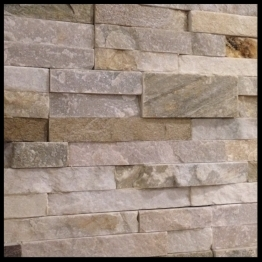 stacked-stone  A natural stone veneer product that combines natural hues and textures found in hand-cut stone with modern craftsmanship. Great for Residential as well as Commercial applications.
