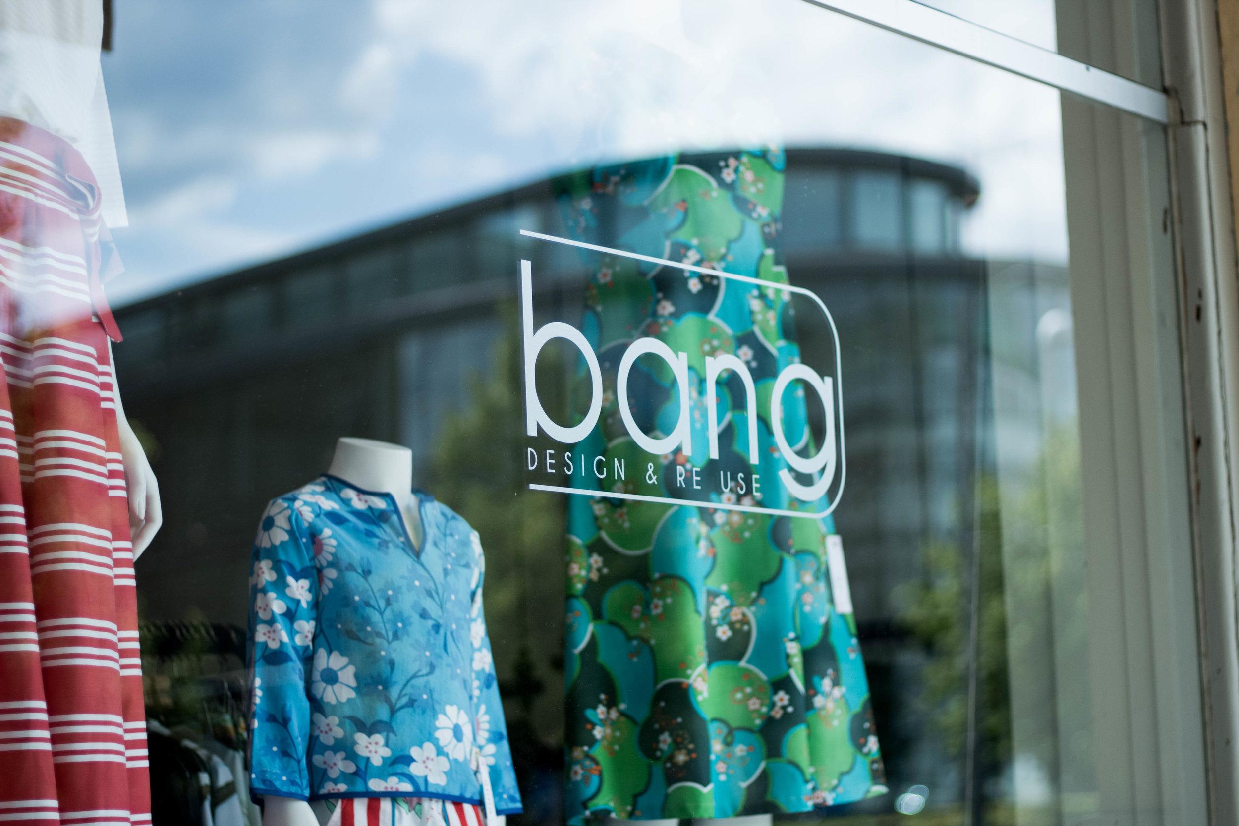 bang butik