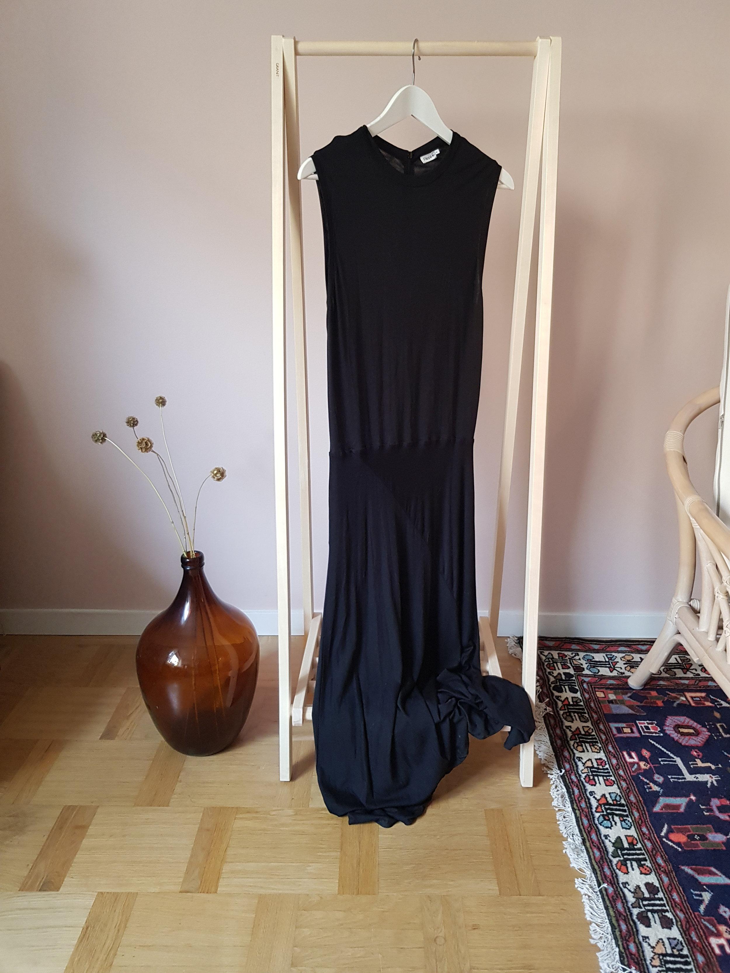 Maxiklänning från Filippa K