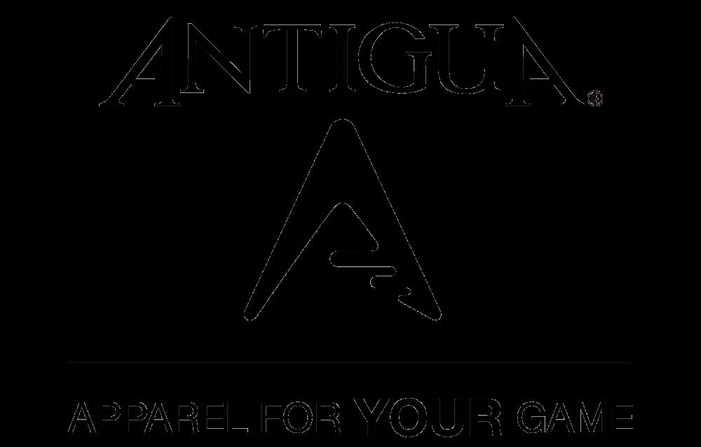 Antigua Apparel