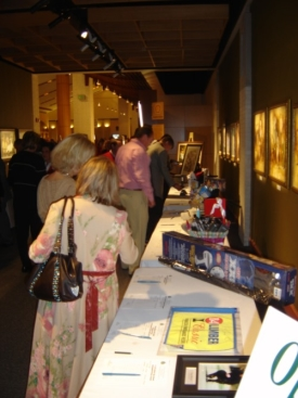 silent auction 2 web.jpg
