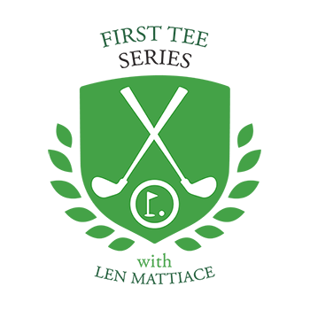 First-Tee-Series-Logo-350x350.png