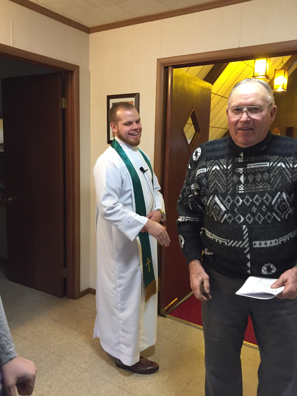 Faith - Bill and Pastor.jpg