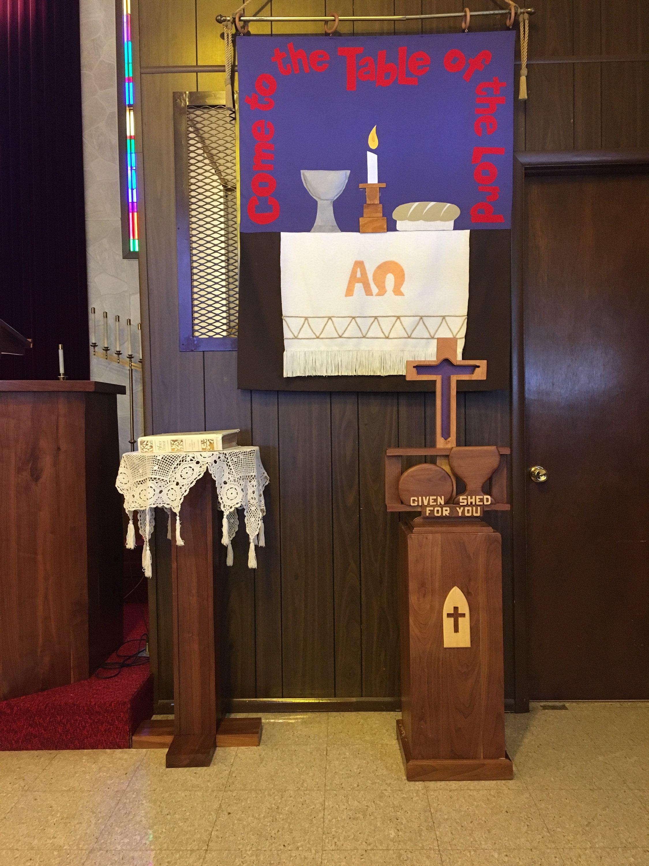 Faith Communion.jpg