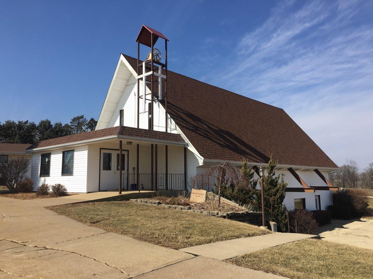 Faith Church Front and Side.jpg