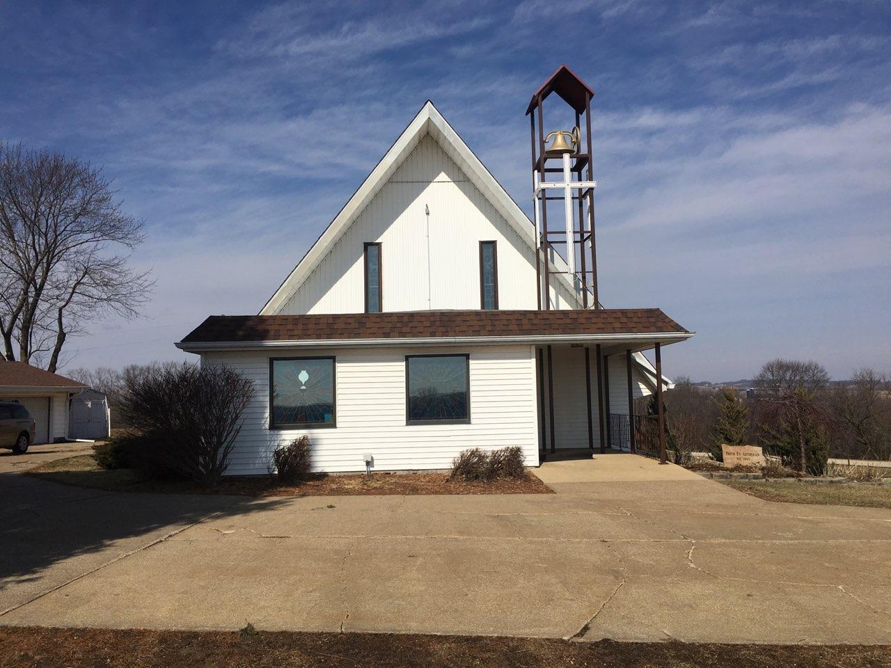 Faith Church Front.jpg