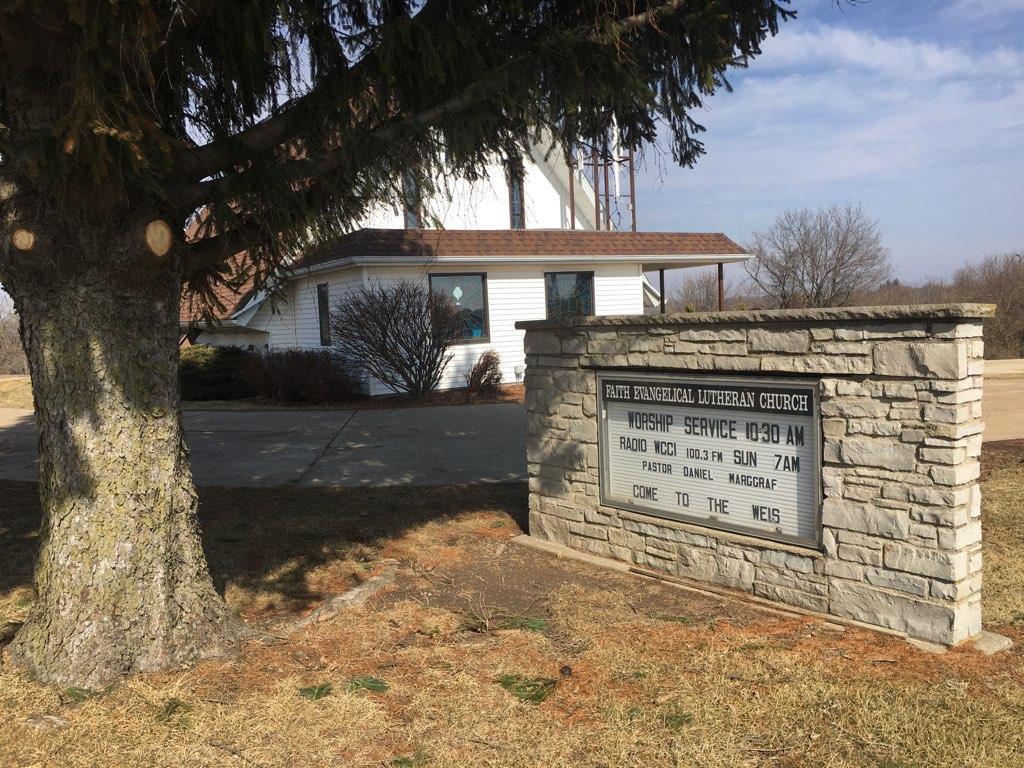 Faith Church Sign.jpg