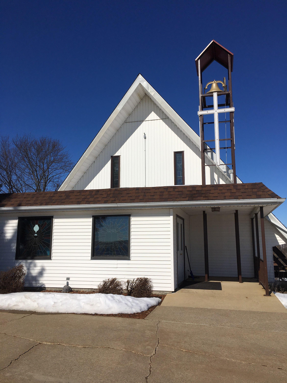 Faith Church.jpg