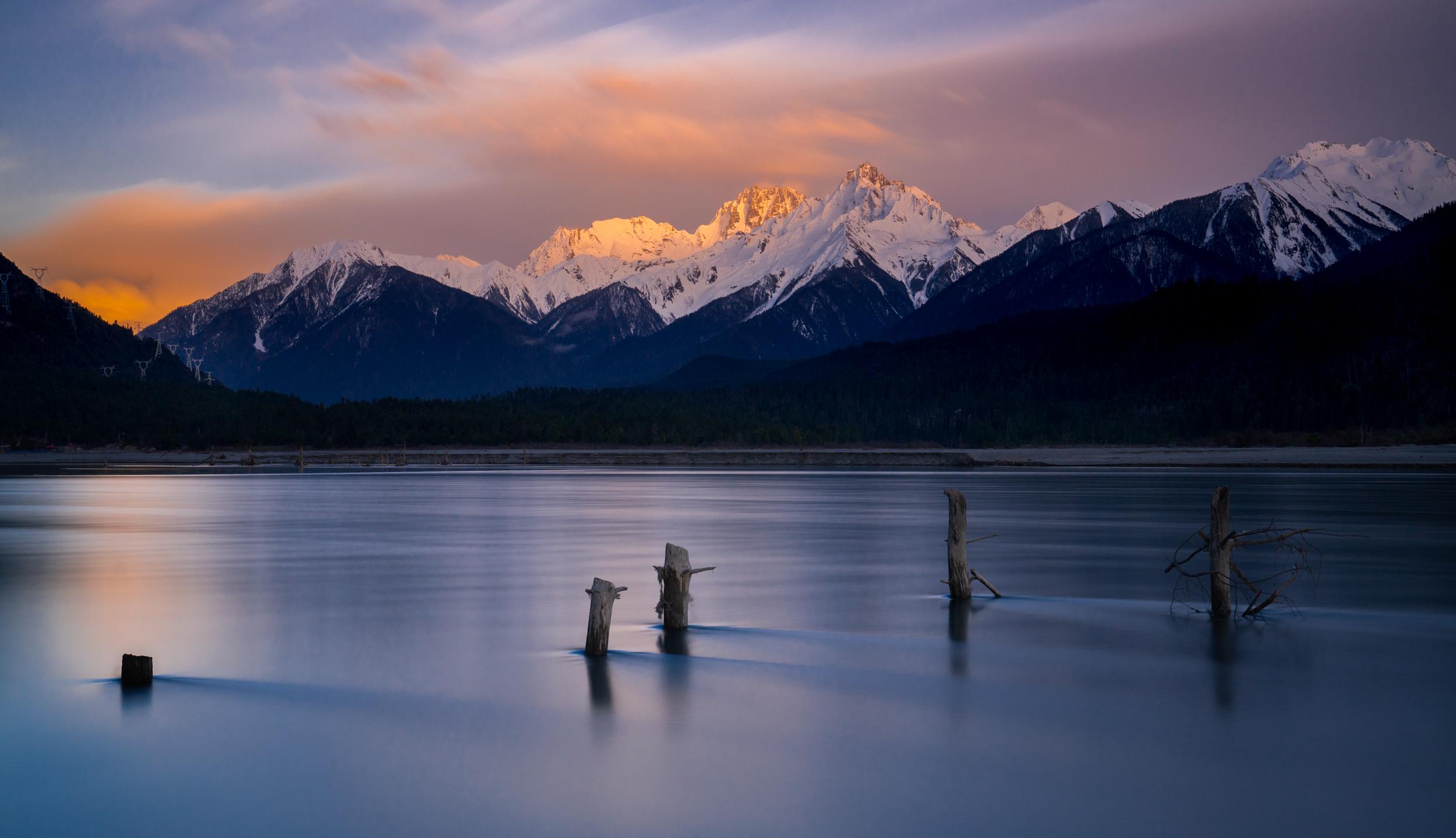 TibetLandscapes-04541.jpg