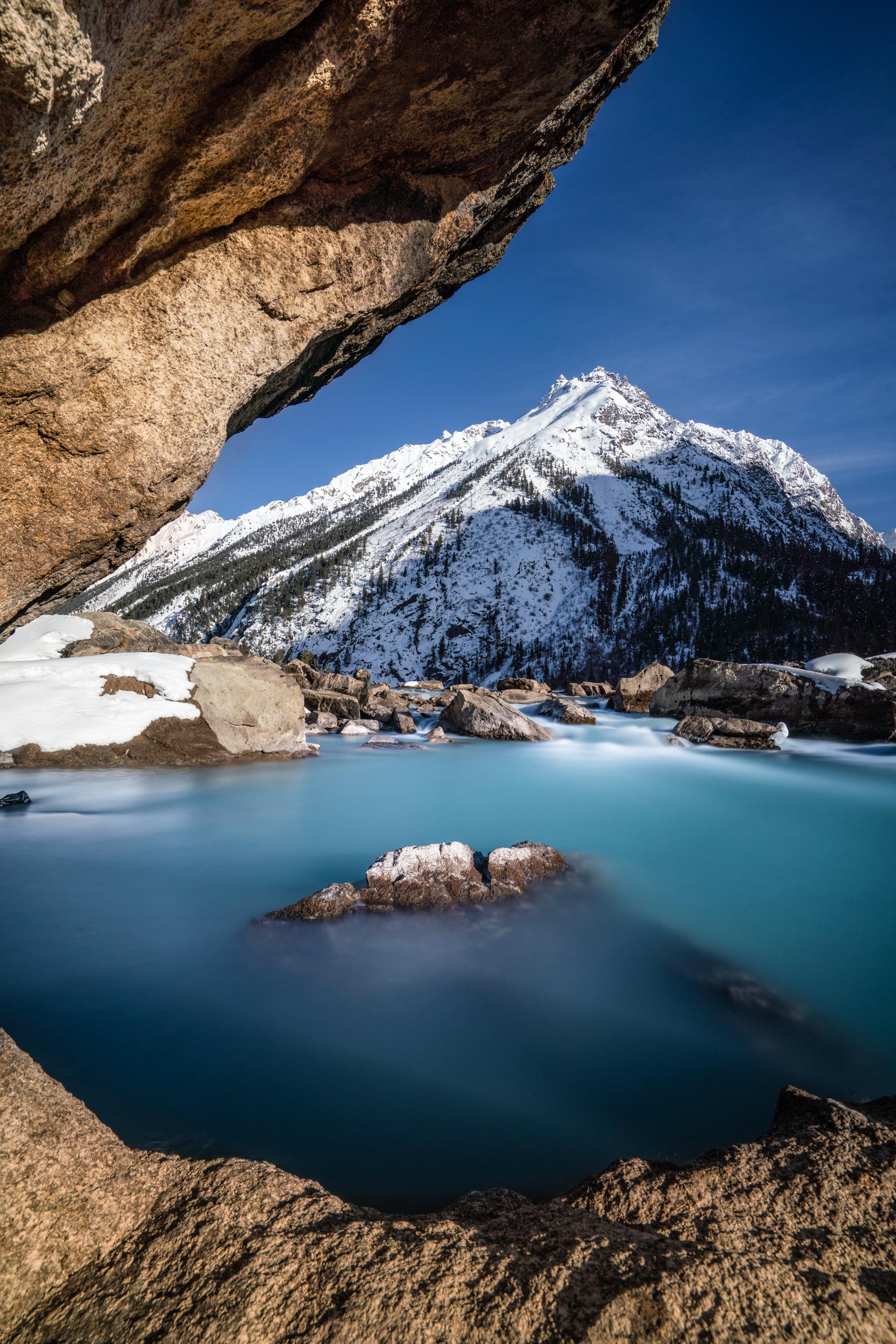 TibetLandscapes--2.jpg