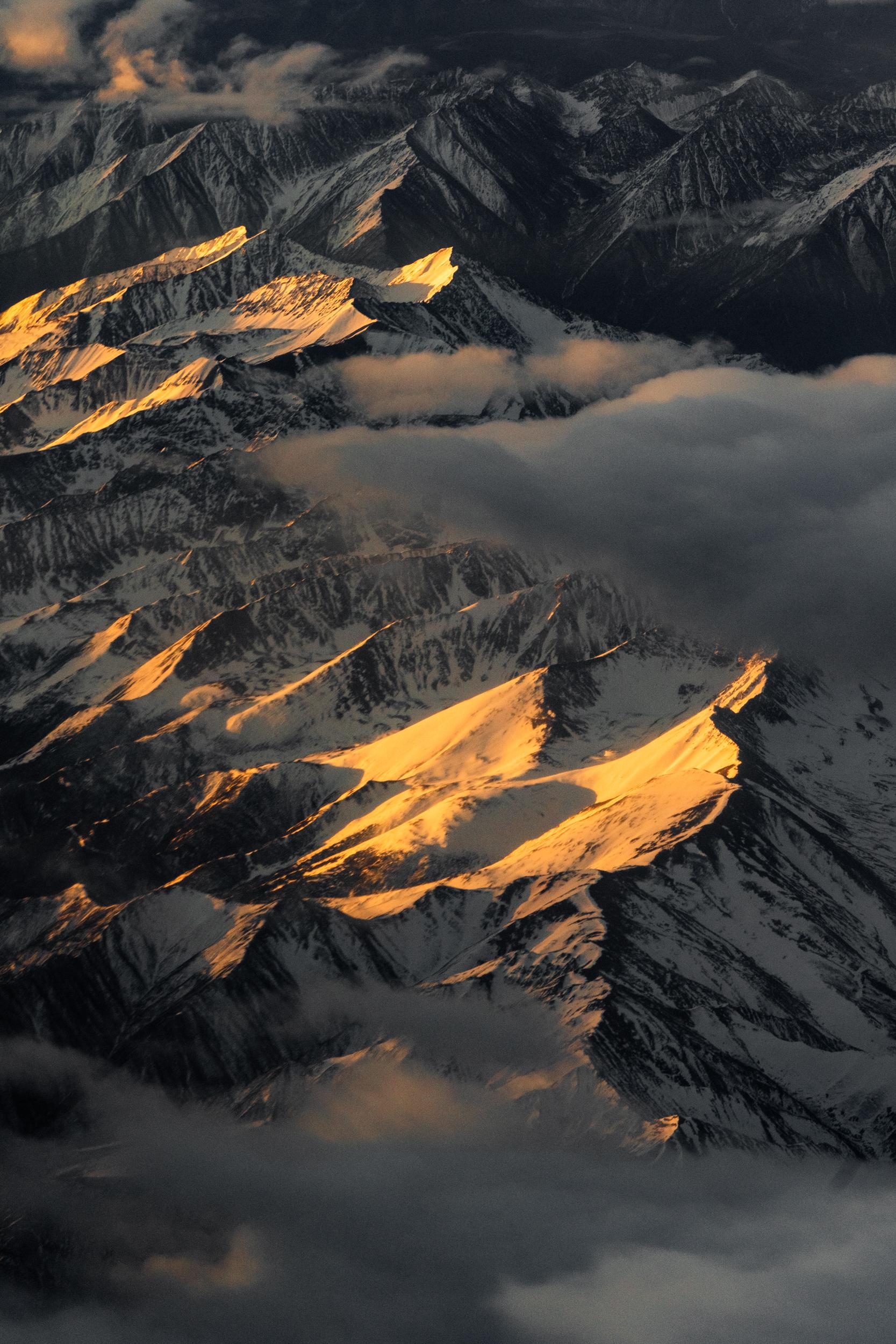 TibetLandscapes-5434.jpg