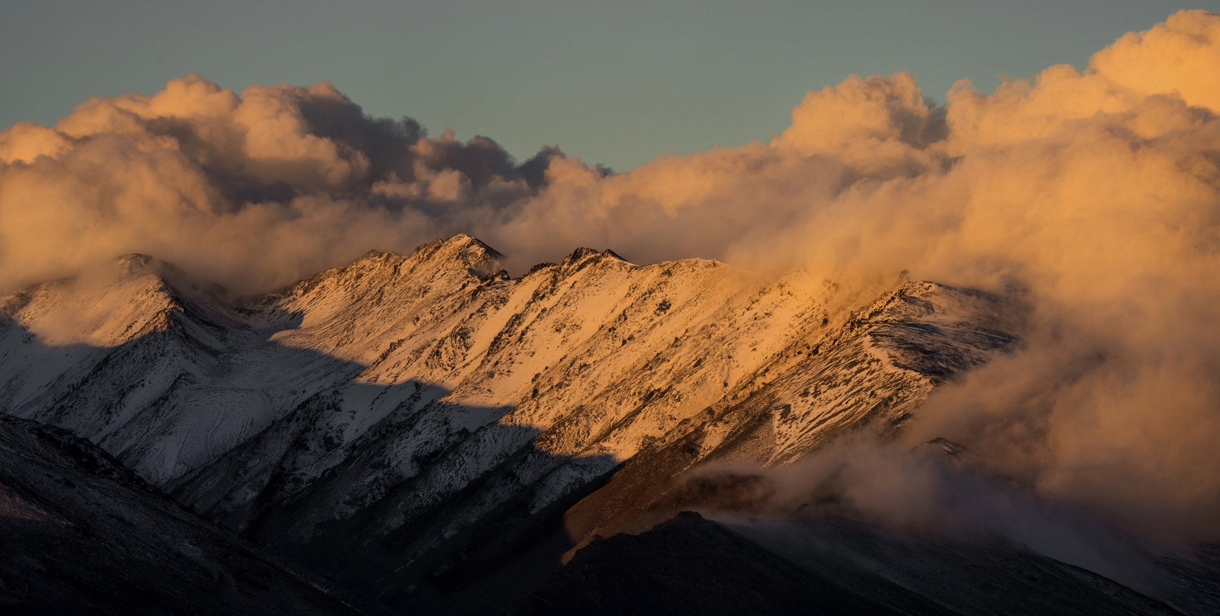 DSC02676_mountainclouds.jpg