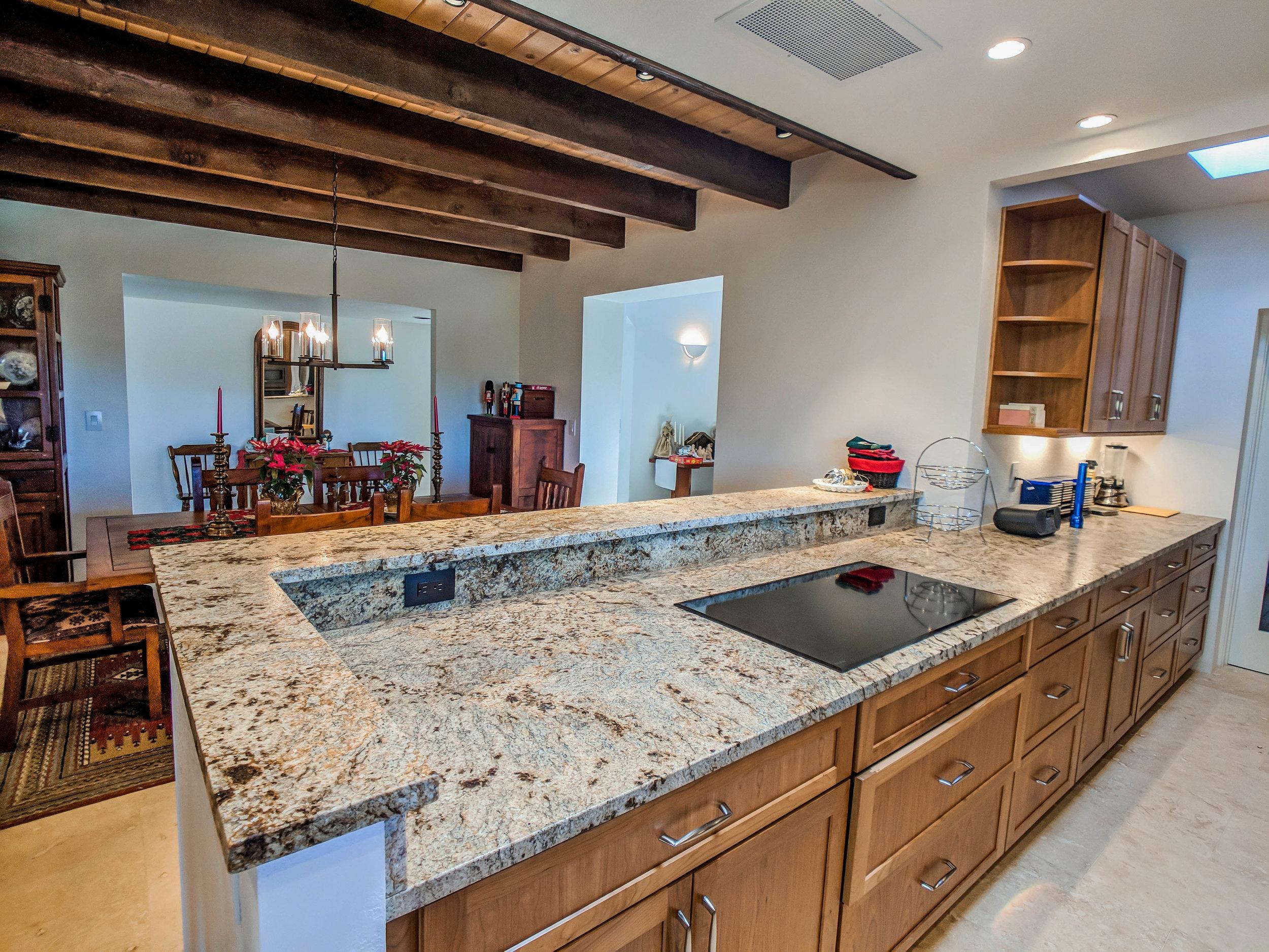 Johnson Kitchen_Edited010218.jpg