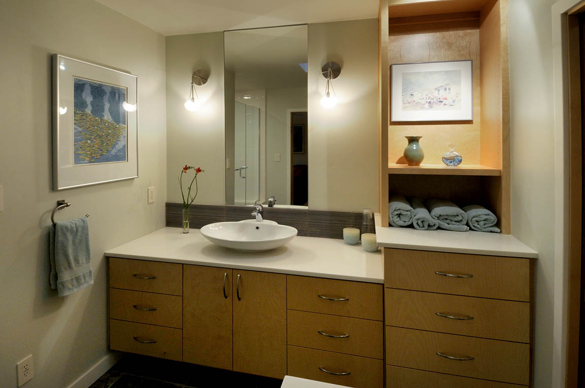 holland-bathroom-sconces.jpg