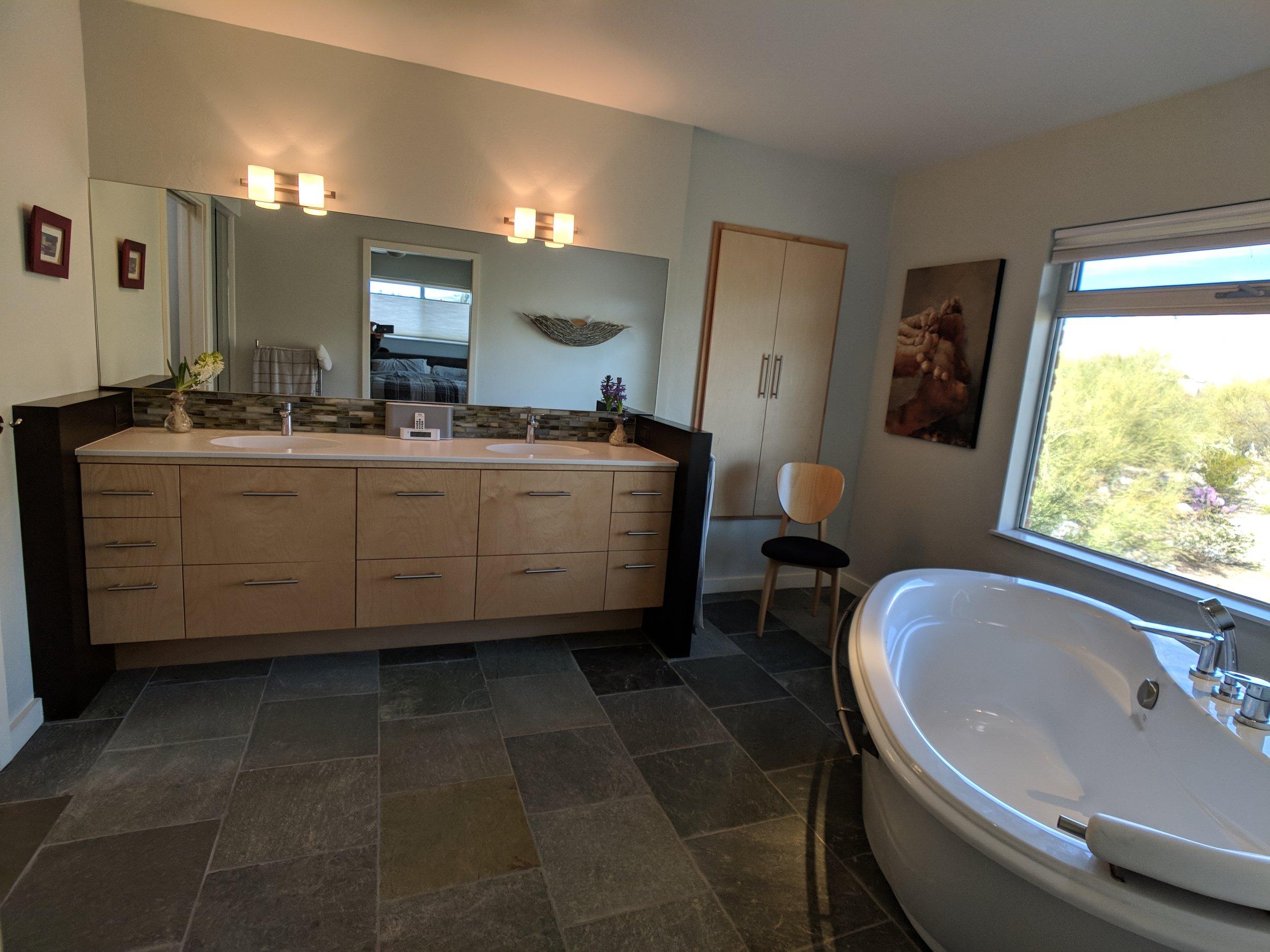 holland-bathroom-freestanding-tub.jpg
