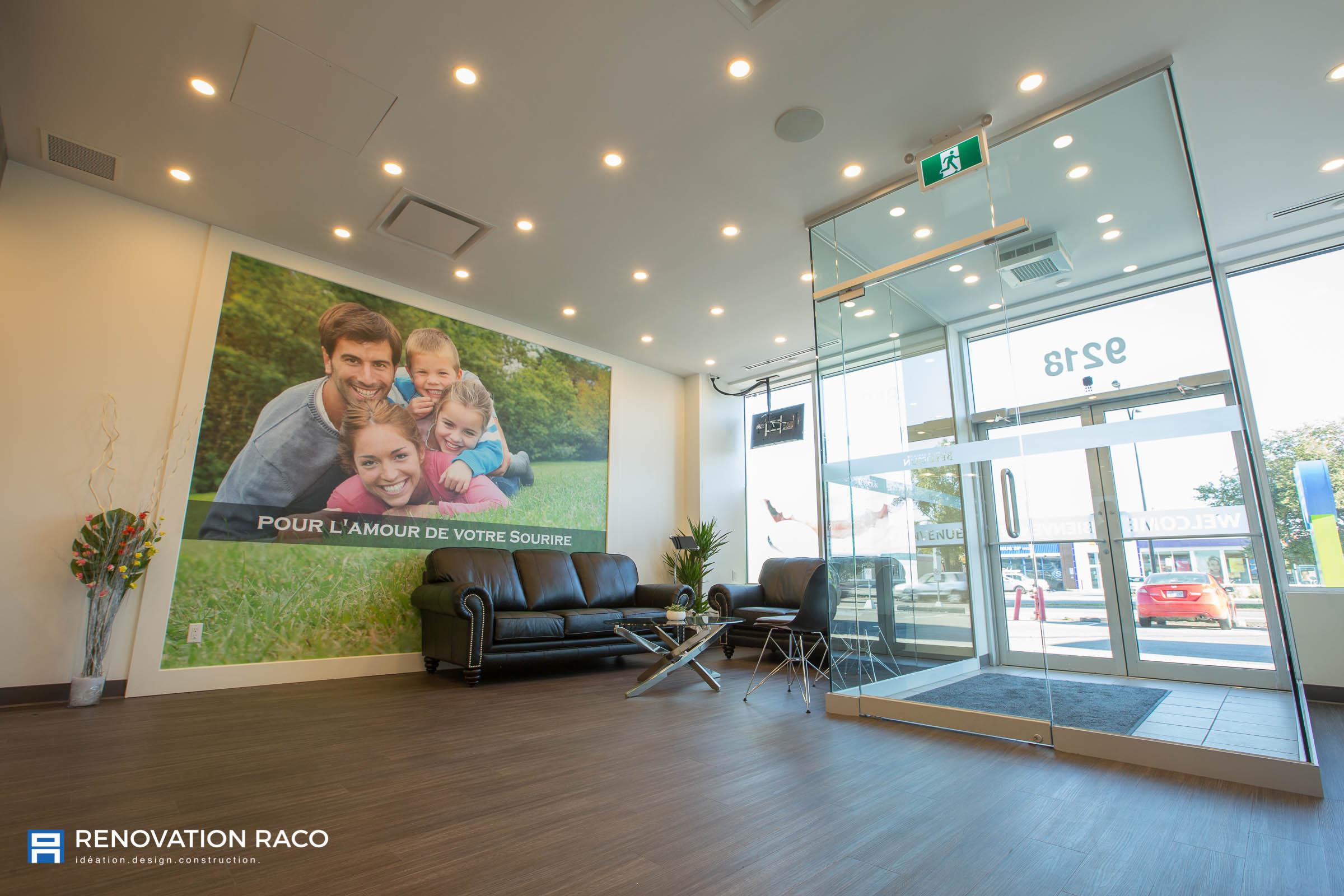 Renovation-Raco-Montreal-clinique Beydoun-01.jpg
