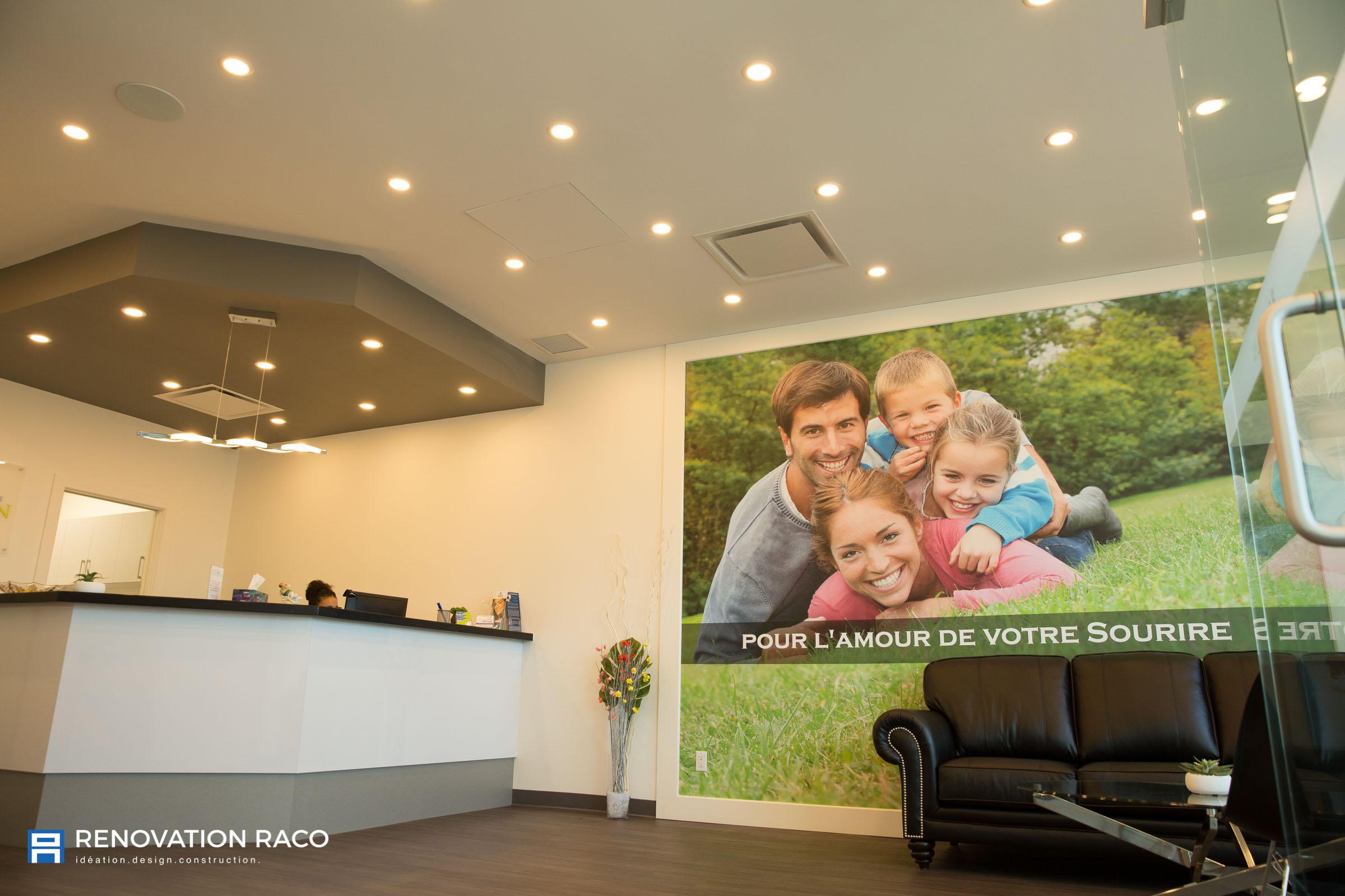 Renovation-Raco-Montreal-clinique Beydoun-02.jpg