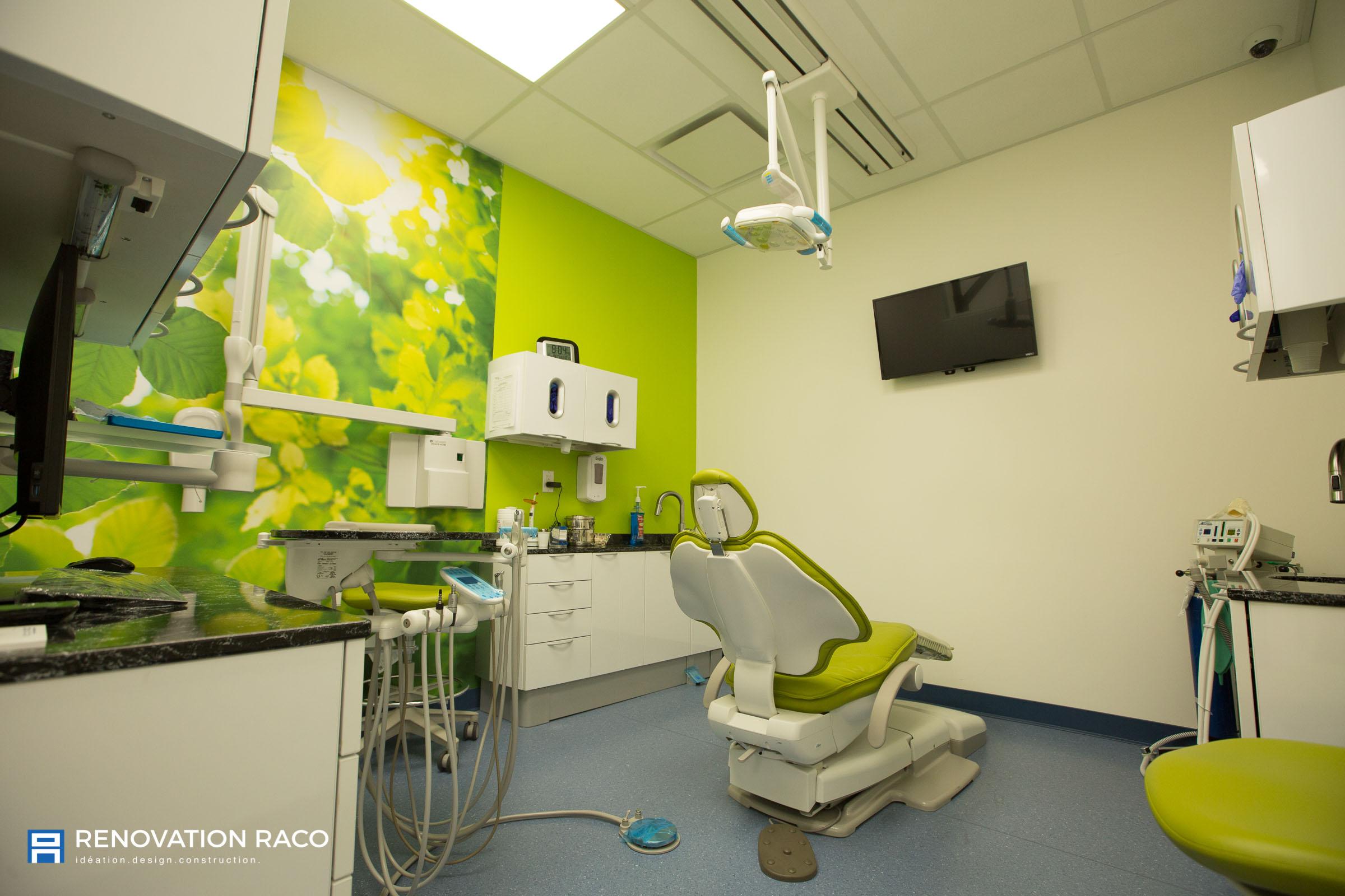 Renovation-Raco-Montreal-clinique Beydoun-04.jpg