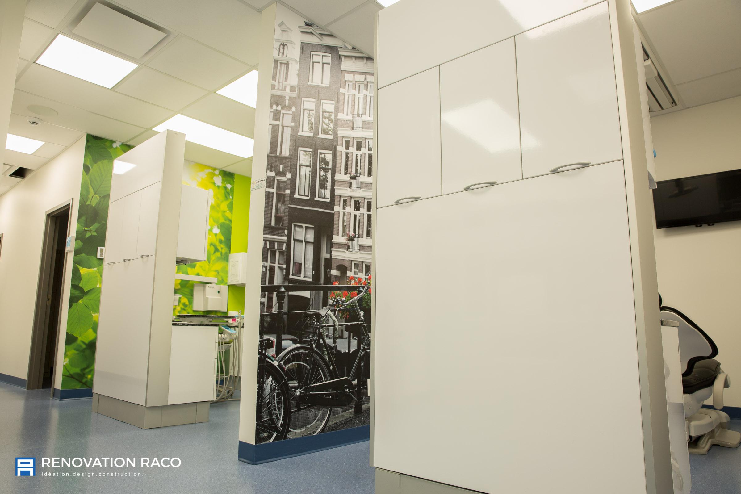 Renovation-Raco-Montreal-clinique Beydoun-05.jpg