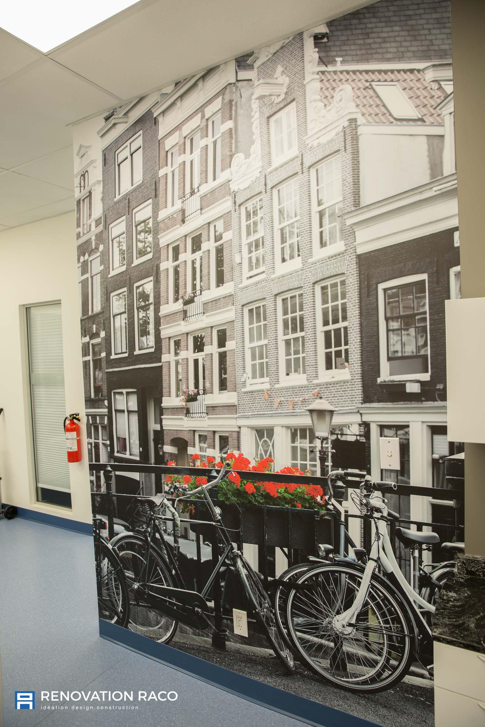 Renovation-Raco-Montreal-clinique Beydoun-07.jpg
