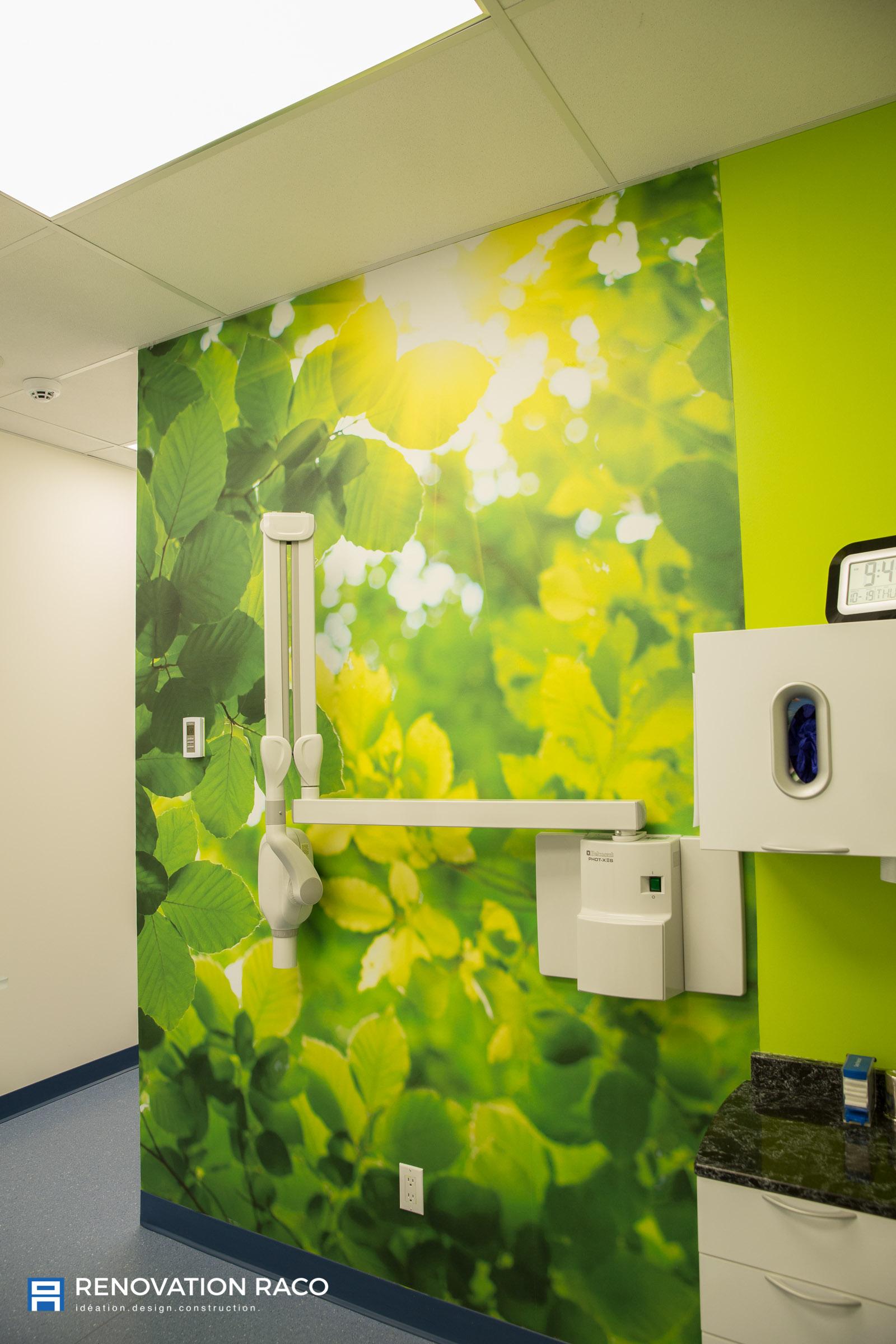 Renovation-Raco-Montreal-clinique Beydoun-08.jpg