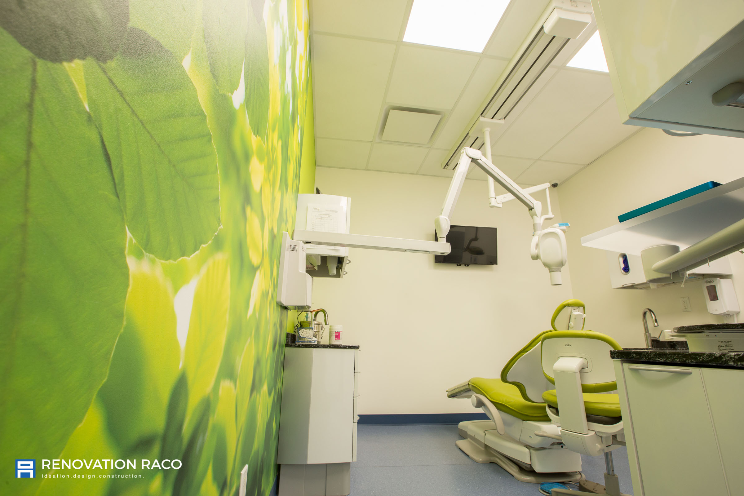 Renovation-Raco-Montreal-clinique Beydoun-09.jpg