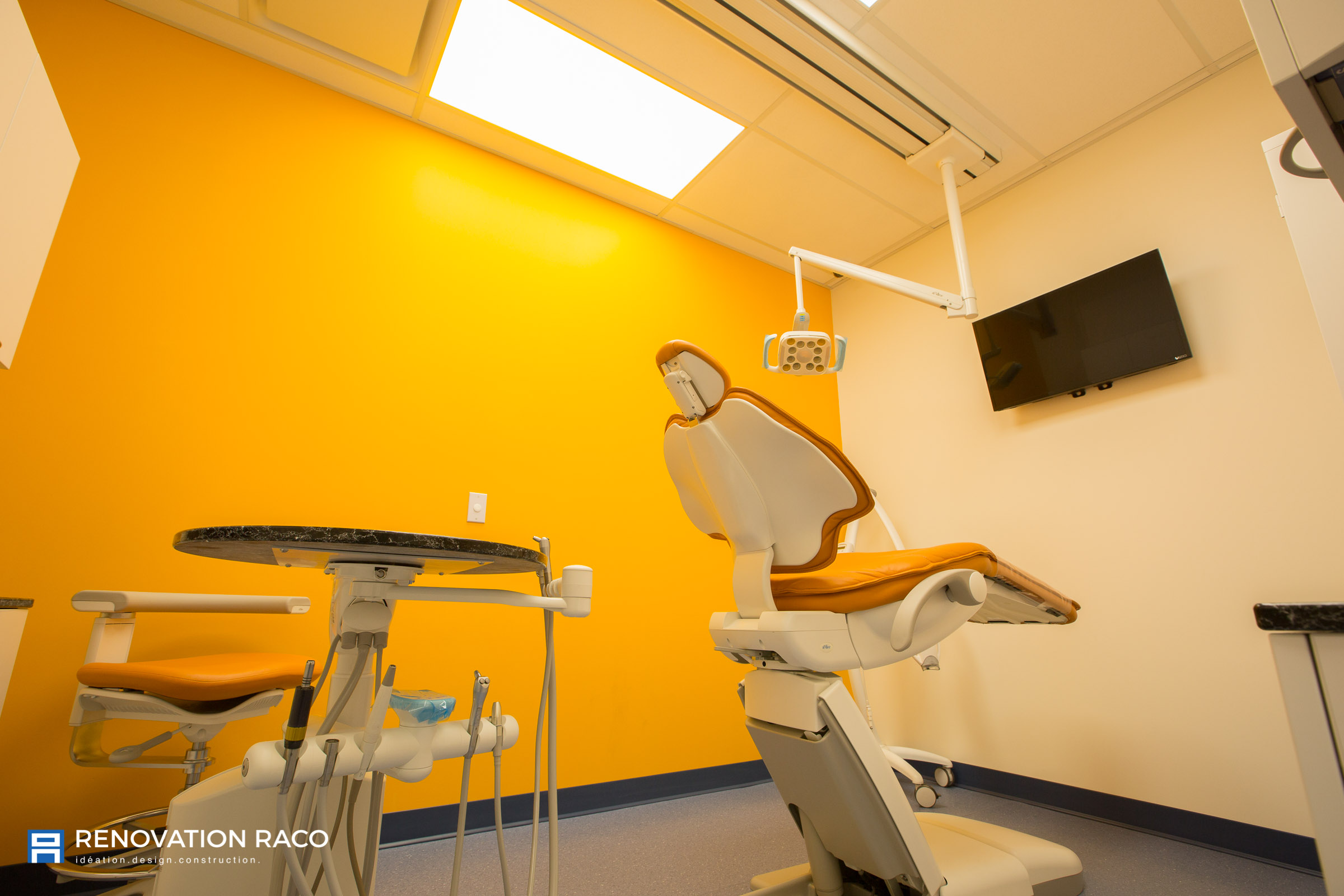 Renovation-Raco-Montreal-clinique Beydoun-10.jpg
