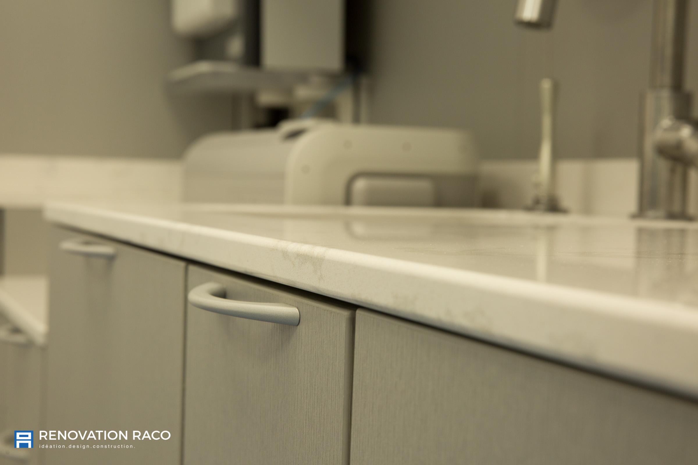Renovation-Raco-Montreal-clinique Beydoun-12.jpg