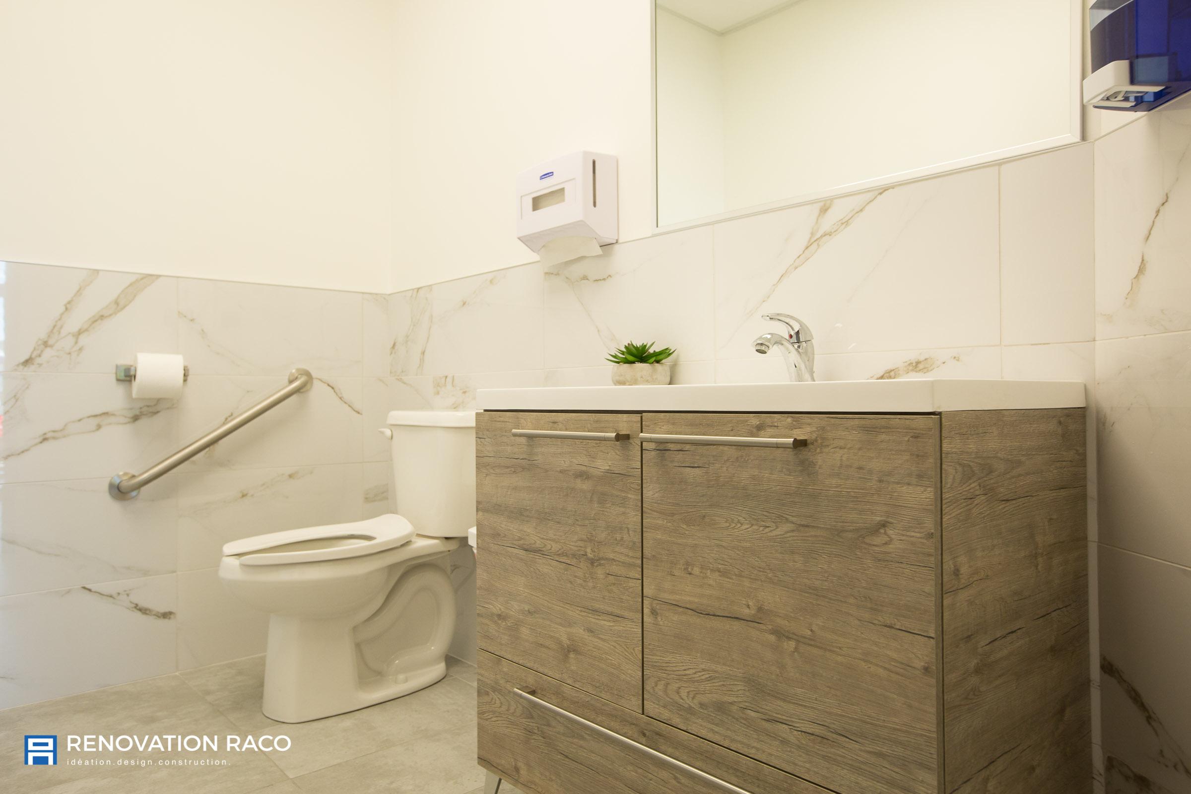 Renovation-Raco-Montreal-clinique Beydoun-13.jpg