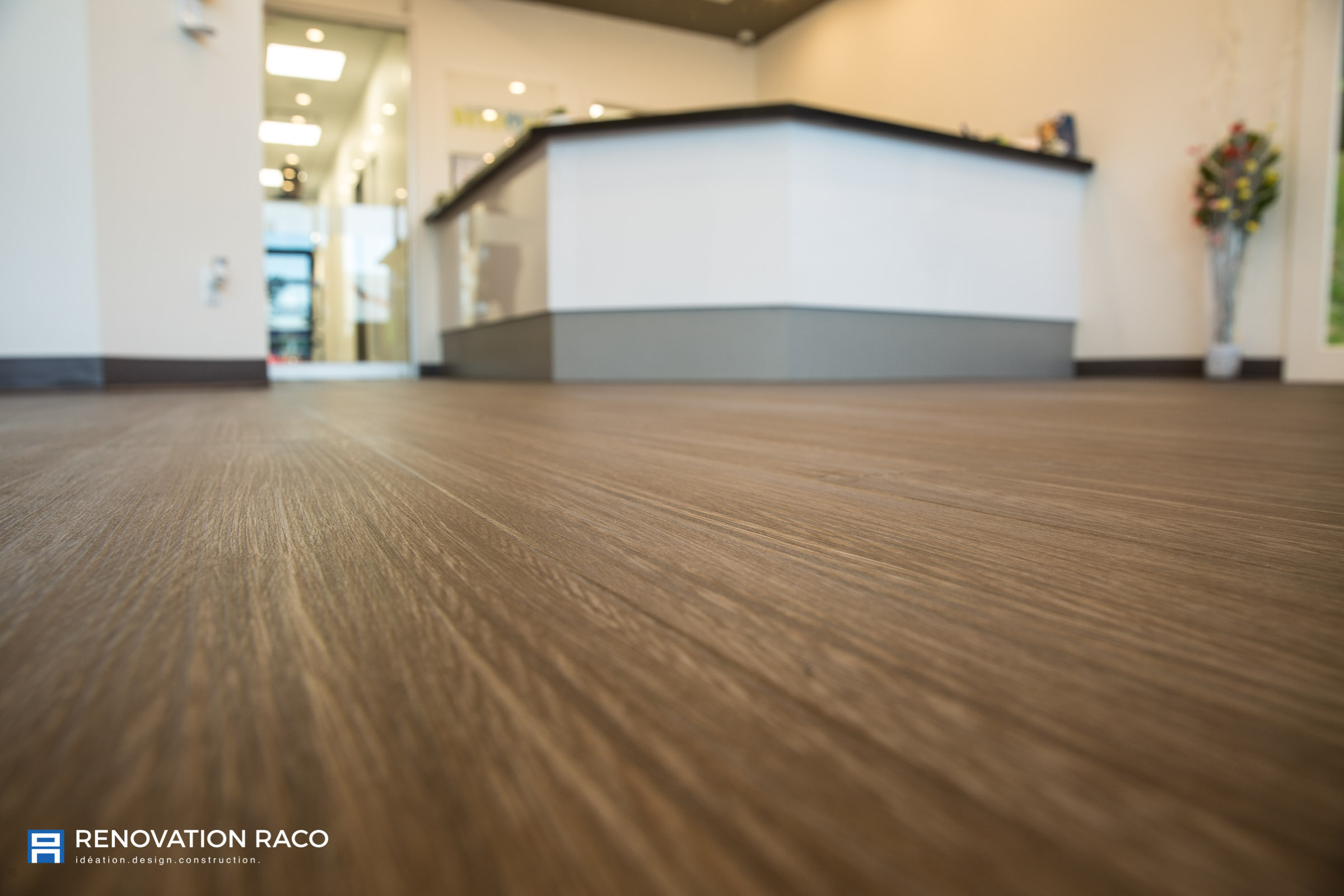 Renovation-Raco-Montreal-clinique Beydoun-15.jpg