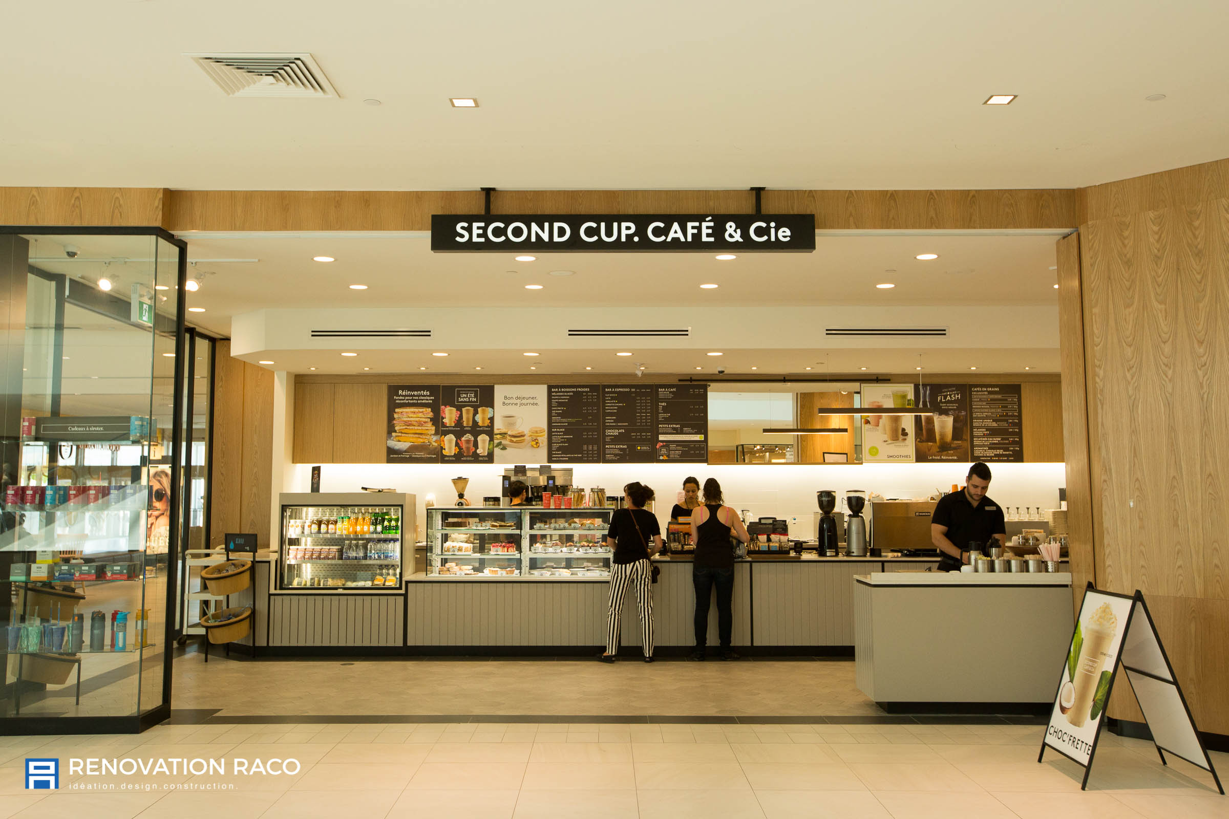 Renovation-Raco-Montreal-Second Cup-03.jpg